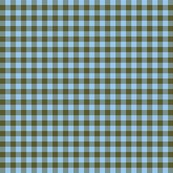 Rindpaint-gingham-os_shop_thumb