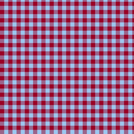 Indpaint-gingham-rsdarkred_shop_preview