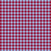 Indpaint-gingham-rsdarkred_shop_thumb
