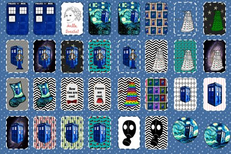 Rrrrchristmas_ornaments__blue__shop_preview