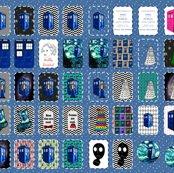 Rrrrchristmas_ornaments__blue__shop_thumb