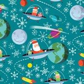 Space_santa_spoon_02_shop_thumb