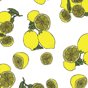 lemon_pattern