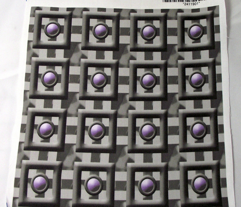 Rgranite_smoky_square_purple_dot_comment_402220_preview