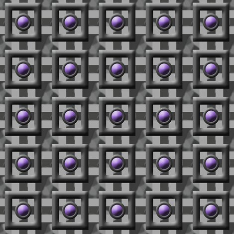 Rgranite_smoky_square_purple_dot_shop_preview