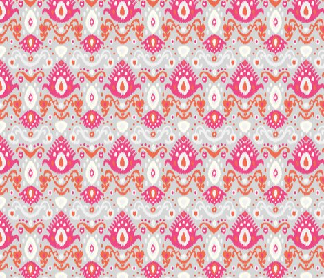 Rpink_coral_gray_shop_preview