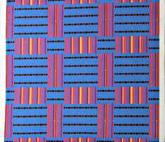 Rrrrcheater_quilt_tiny_multi_divided_blue_comment_402419_thumb