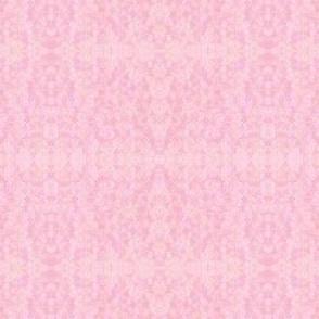 Diminutive Pink Fractals