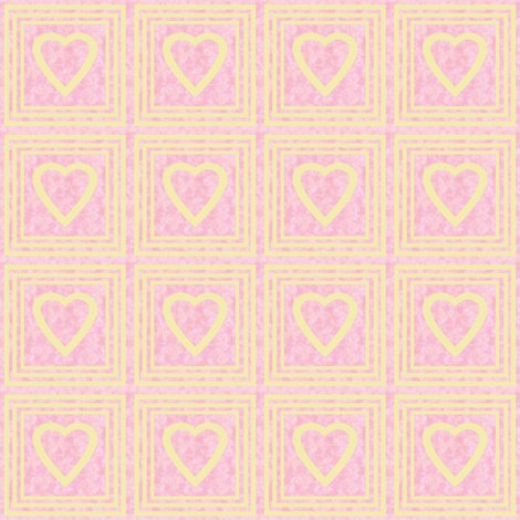Rmottled_pink_cream_with_heart_shop_preview