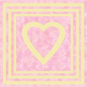 Rmottled_pink_cream_with_heart_shop_thumb