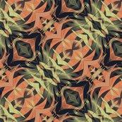 Rrrkulerspaces-dress02_shop_thumb