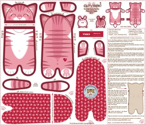 Rbubble_gum_tabby_pencil_case_v02_shop_preview