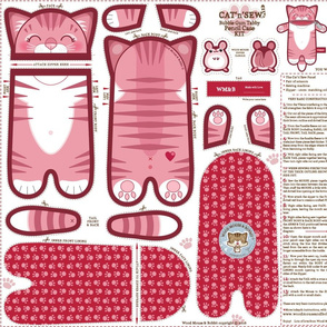Bubble_Gum_Tabby_Pencil_Case