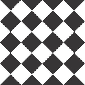 Harlequin_Shield