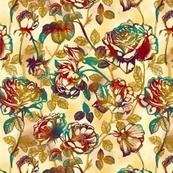 Kuler roses