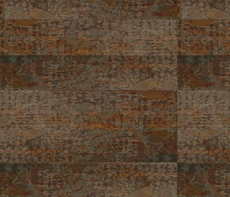 Faux_corten_wall_tile_shop_preview
