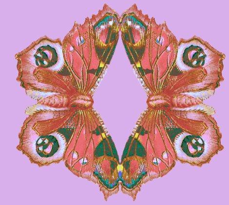 Rrrrrpeach_pink_butterfly_shirt_shop_preview