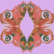 Rrrrrpeach_pink_butterfly_shirt_shop_thumb