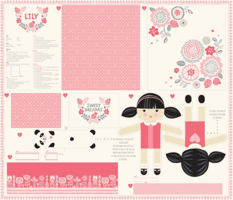 1_yard_doll_template_lily.ai_shop_preview