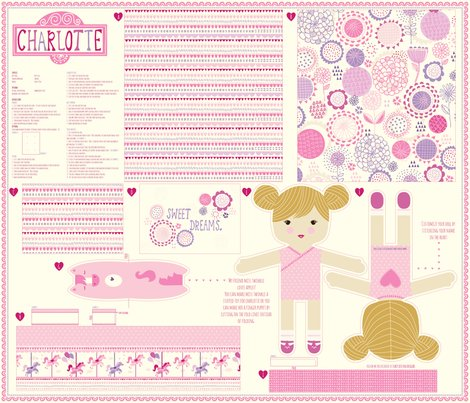 1_yard_doll_charlotte_shop_preview