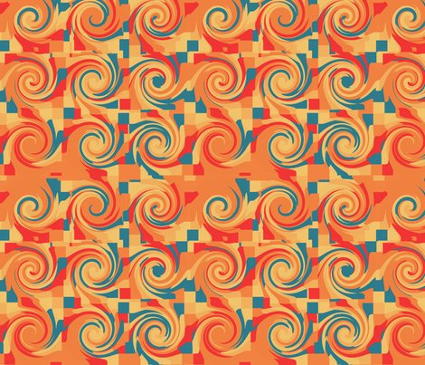 Swirl_shop_preview