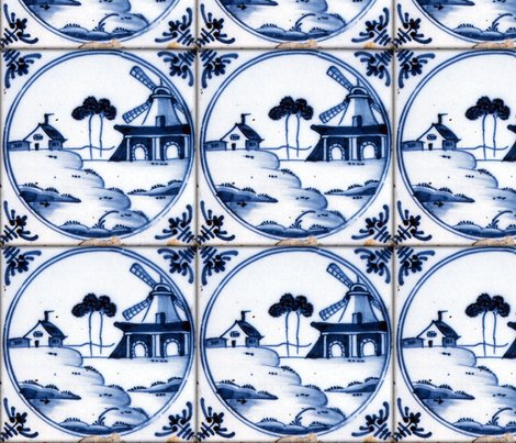 Rblue_and_white_windmill-002_shop_preview