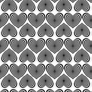Hypnotic Love