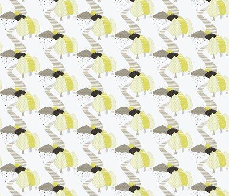 Rrrrrspoonflower-kuler-downdale-v2-150dpi_shop_preview