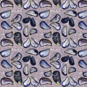 mussels_bright