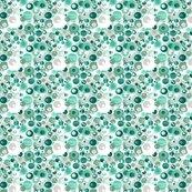 Rrshoefabriccontest_spoonflower_vintagemodern_shop_thumb