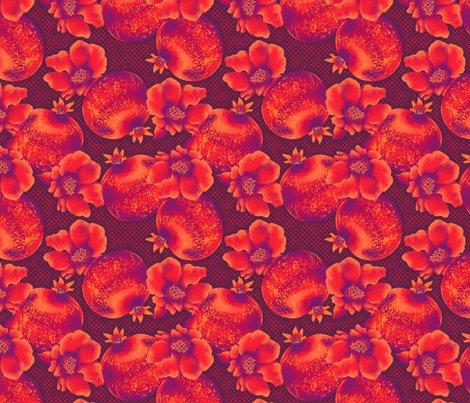 Rpomegranate_shop_preview