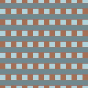 brown_and_blue_check