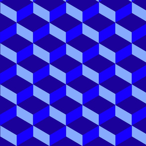 BlueBoxes