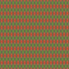 Topher's Microdiamond