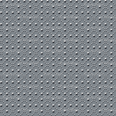 Studded_Checkerboard_Light_1