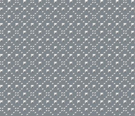 Rstudded_checkerboard_light_2_shop_preview