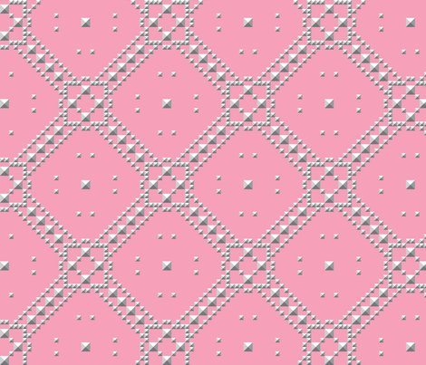 Rstudded_plaid_lattice_4_shop_preview