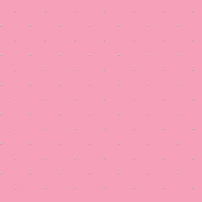 Studded_Polka_dot_light_4