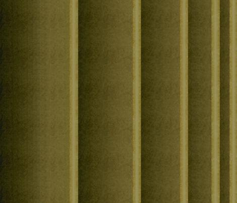 shelves olive e fabric by glimmericks on Spoonflower - custom fabric