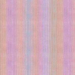 pastel folds
