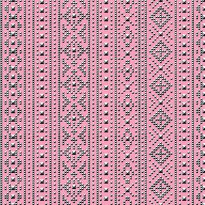 Studded_Southwest_Stripe_3