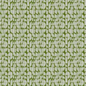 geo-verde