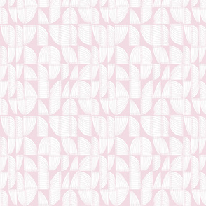p-rosa-blanco