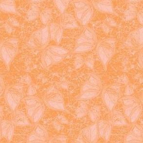m-naranja
