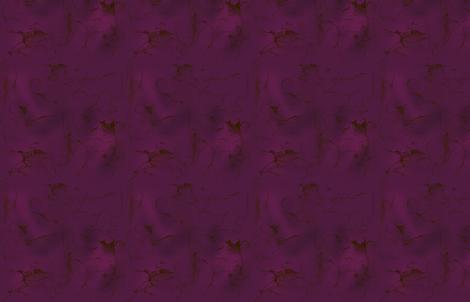 Solid Purple Distressed fabric by kellyw on Spoonflower - custom fabric