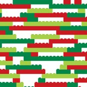 Brickwall_loose_holiday_shop_thumb