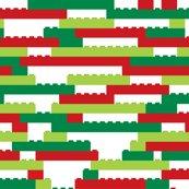 Brickwall_loose_holiday_shop_thumb