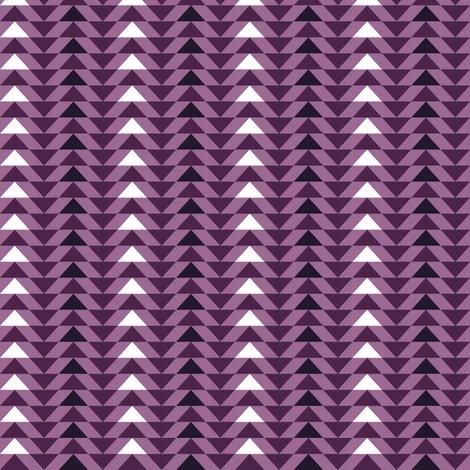 Rmini.geometric.1.eps_shop_preview