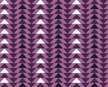 Rmini.geometric.1.eps_thumb