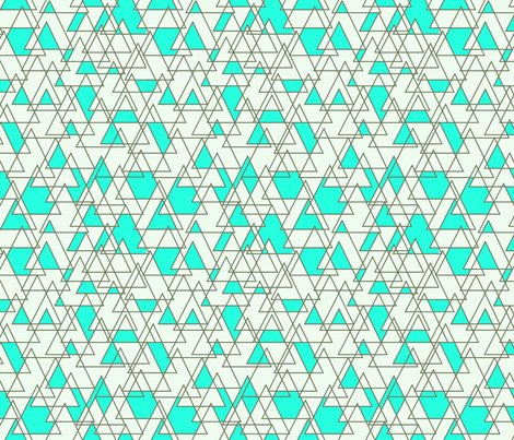 Geo_triangles.ai_shop_preview